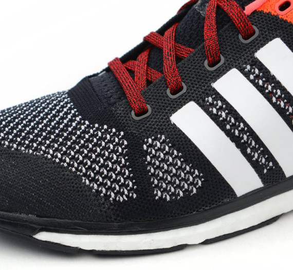 adidas-adizero-prime-boost-black-red-05-570x525
