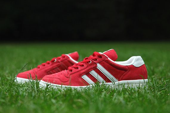 adidas-consortium-foot patrol-strawberries-cream