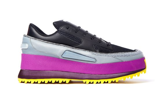 adidas-raf simons-ss15 collection_05