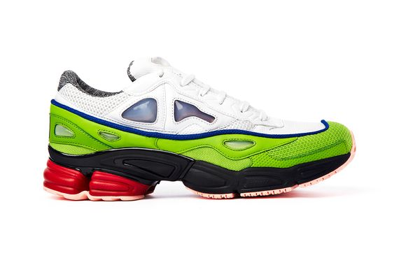 adidas-raf simons-ss15 collection_11