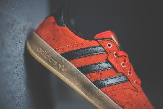 adidas skateboarding-seeley cup-triora red_02