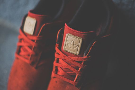 adidas skateboarding-seeley cup-triora red_03