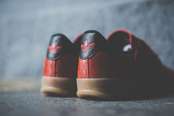 adidas skateboarding-seeley cup-triora red_04
