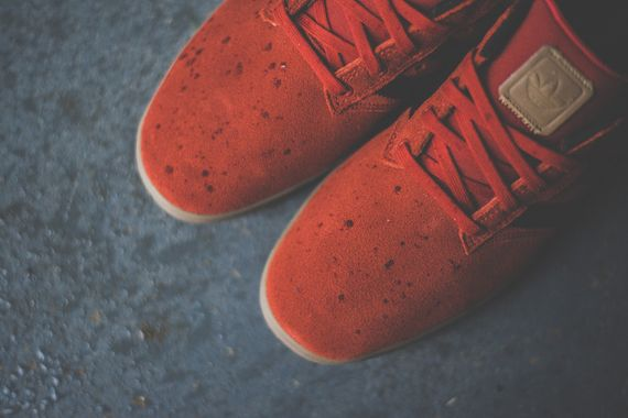 adidas skateboarding-seeley cup-triora red_05