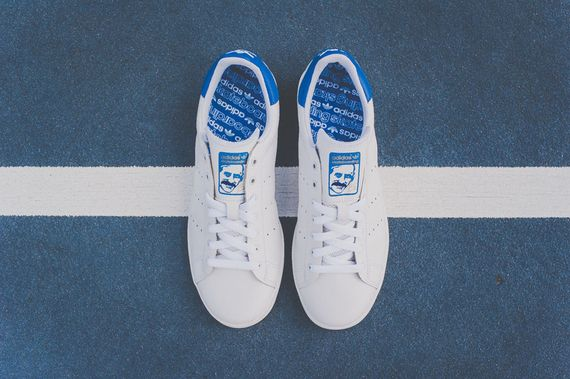 adidas skateboarding-stan smith vulc-wihte-royal_02