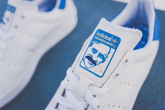 adidas skateboarding-stan smith vulc-wihte-royal_03