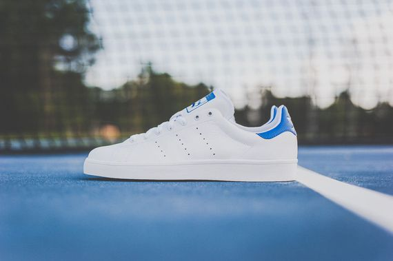 adidas skateboarding-stan smith vulc-wihte-royal_05