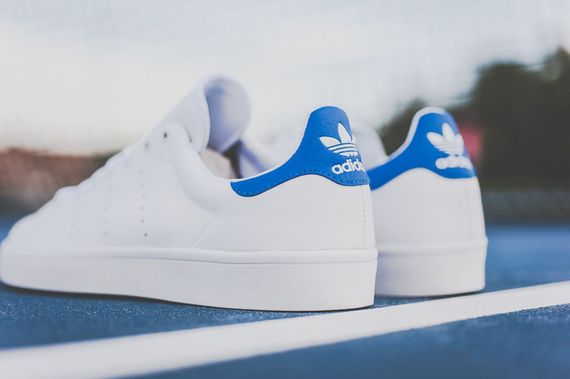 adidas skateboarding-stan smith vulc-wihte-royal_06