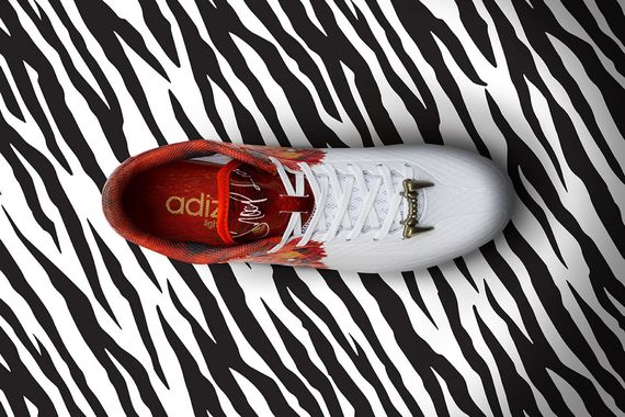 adidas-snoop lion-football boot_02