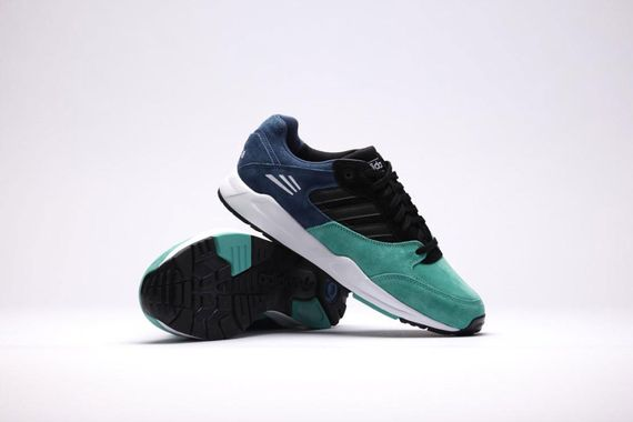 adidas-tech super-mint toe
