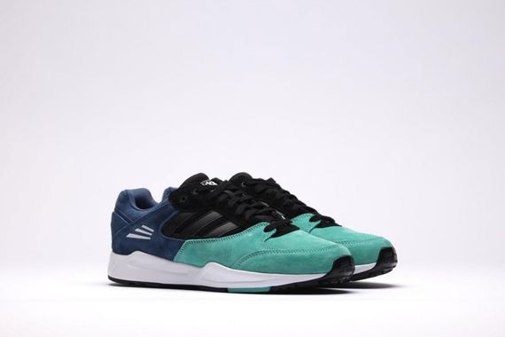 adidas-tech super-mint toe_02