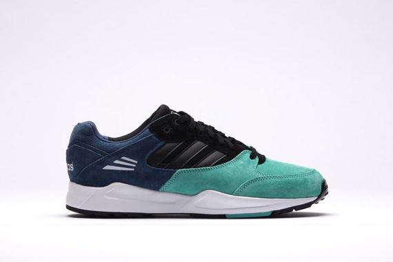 adidas-tech super-mint toe_03