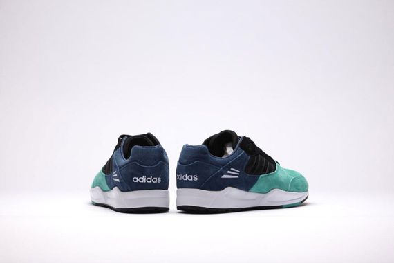 adidas-tech super-mint toe_04
