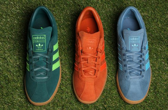 adidas-tobacco-fw14 collection_05
