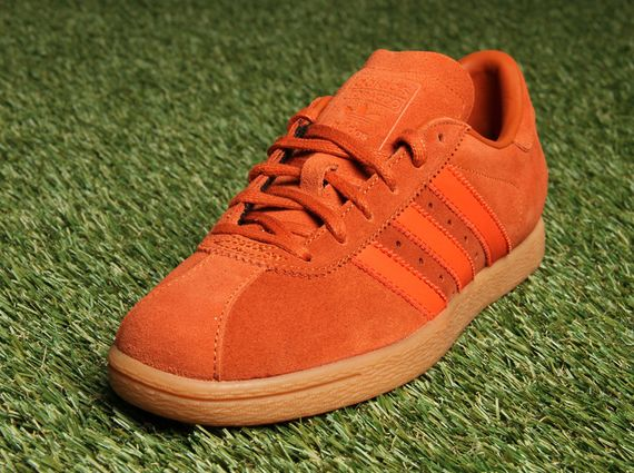 adidas-tobacco-fw14 collection_08