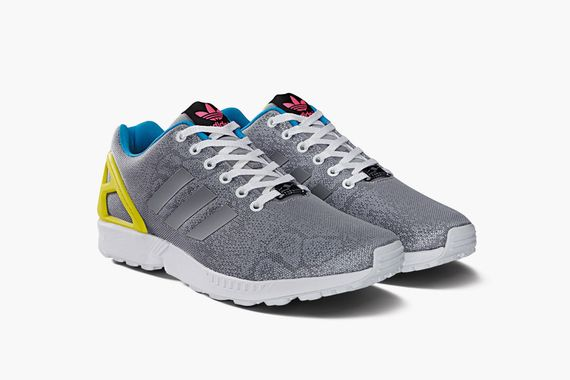 adidas-zx flux-reflective snake_02