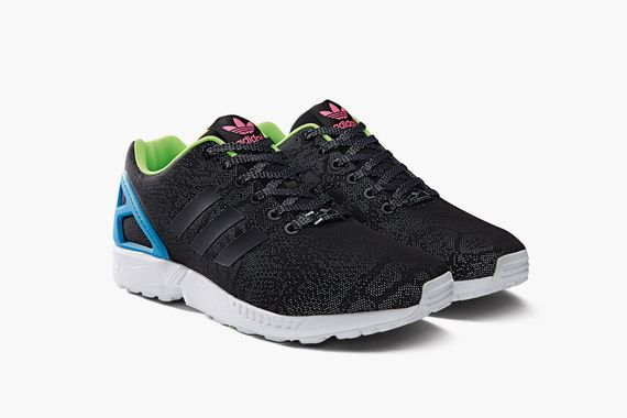 adidas-zx flux-reflective snake_03