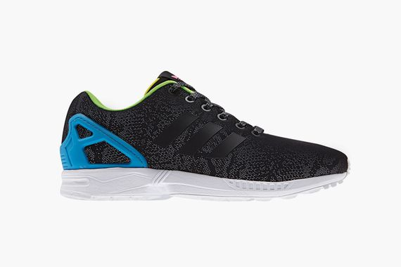 adidas-zx flux-reflective snake_04
