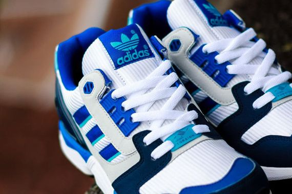 adidas-zx8000-royal-navy