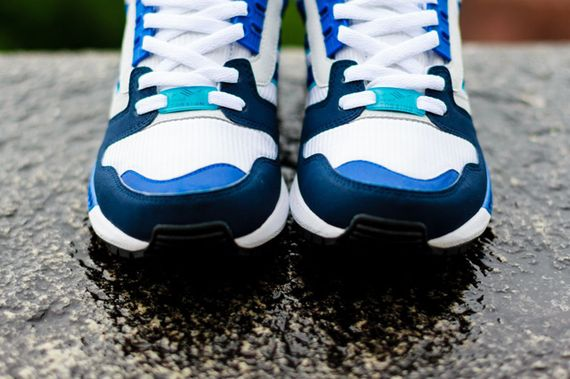 adidas-zx8000-royal-navy_02