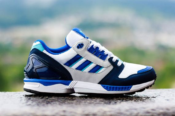 adidas-zx8000-royal-navy_04