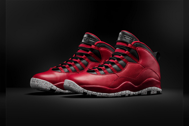 air-jordan-10-retro-varsity-red-2-kixandthecity