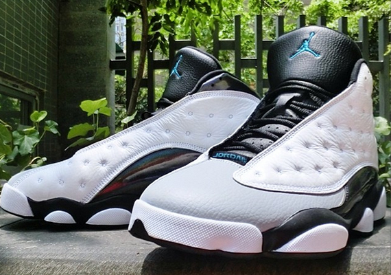 air-jordan-13-barons
