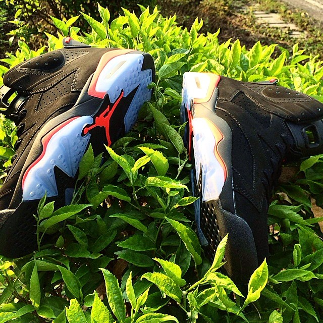 air-jordan-6-black-friday-black-infared