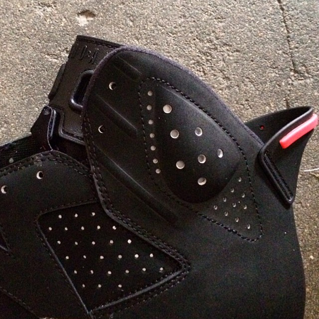 air-jordan-6-black-infrared1