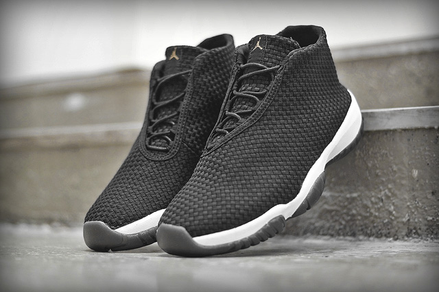 air-jordan-future-black-white-release-date-1