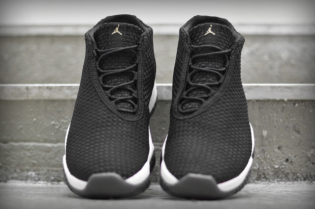 air-jordan-future-black-white-release-date-3