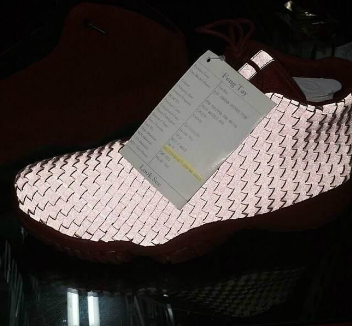 air-jordan-future-look-see-sample-1