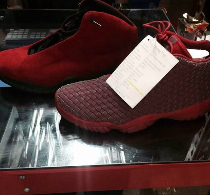 air-jordan-future-look-see-sample