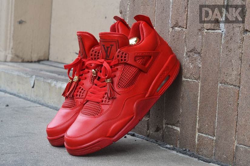 air-jordan-vi-4-red-don-dank-customs-01
