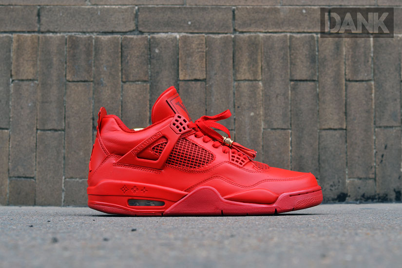 air-jordan-vi-4-red-don-dank-customs-02
