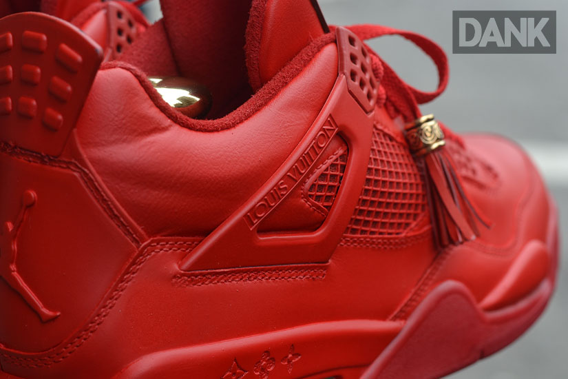 air-jordan-vi-4-red-don-dank-customs-03