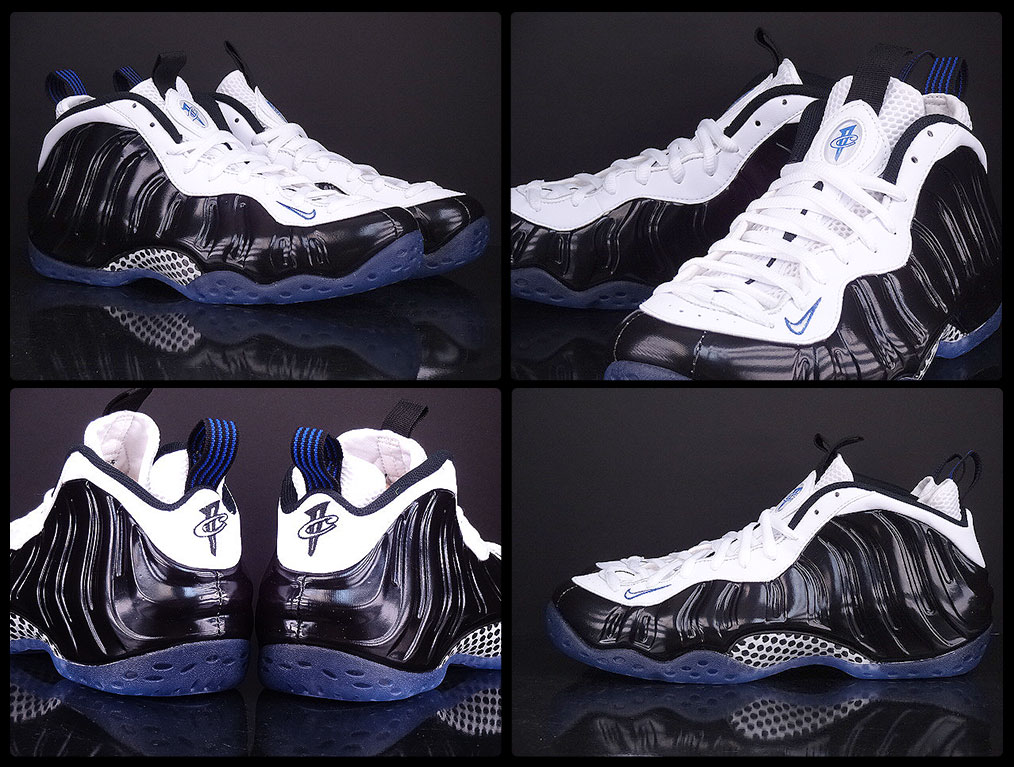 air_foamposite_one_blackwhitegameroyal
