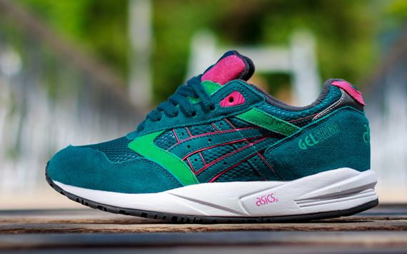 asics-gel saga-watermelon_02