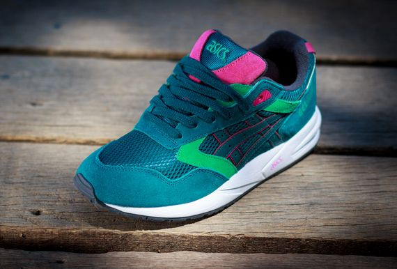 asics-gel saga-watermelon_04