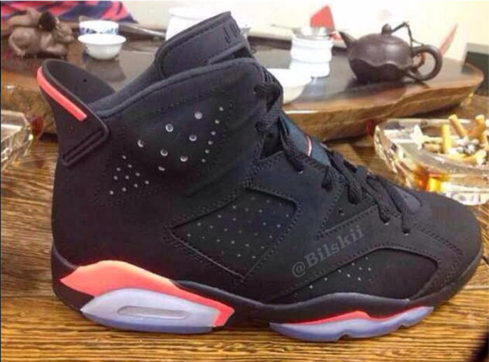 black-infrared-2014-air-jordan-6