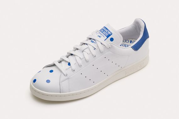 colette-adidas-stan smith