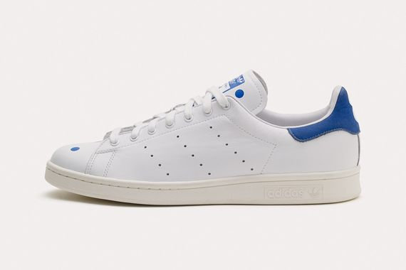 colette-adidas-stan smith_02