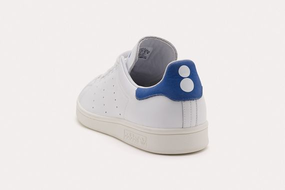 colette-adidas-stan smith_03