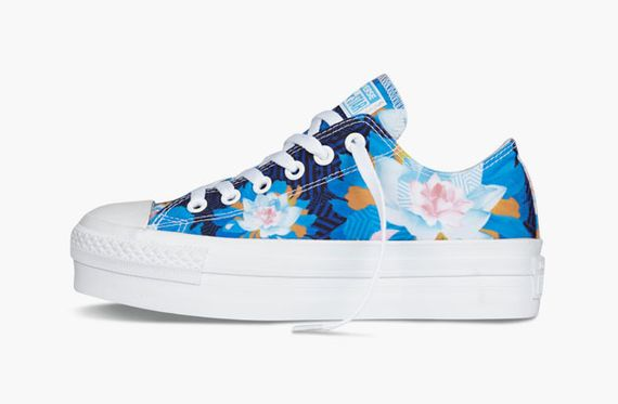 converse-chuck taylor-womens-floral