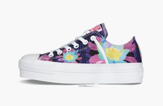 converse-chuck taylor-womens-floral_02