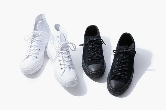 converse-united arrows-all star pack