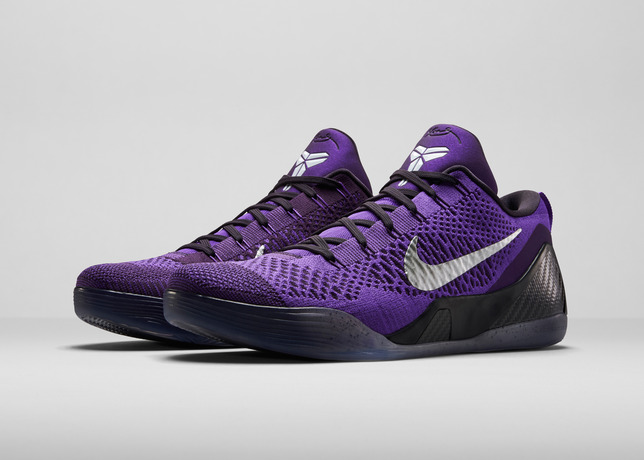 fa14_nike_Kobe9EliteLow_Purple_639045_515_3Qtr_Pair_FB_large