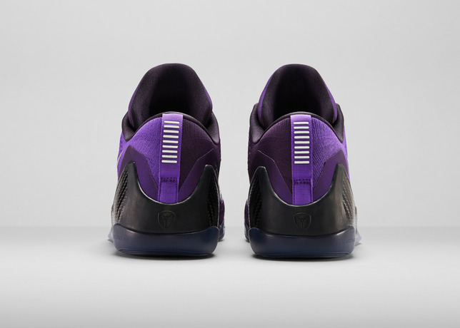 fa14_nike_Kobe9EliteLow_Purple_639045_515_Back_FB_large