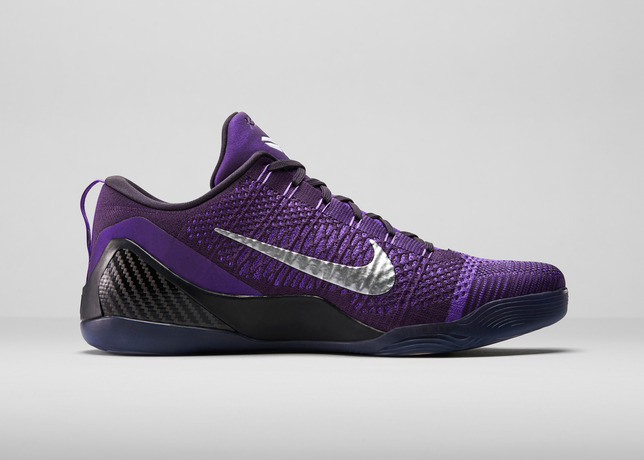 fa14_nike_Kobe9EliteLow_Purple_639045_515_Medial_FB_large