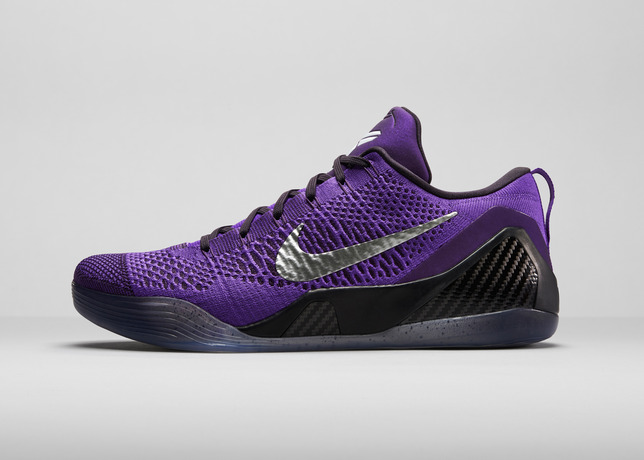 fa14_nike_Kobe9EliteLow_Purple_639045_515_Profile_FB_large